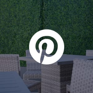 Visit Revisn on Pinterest